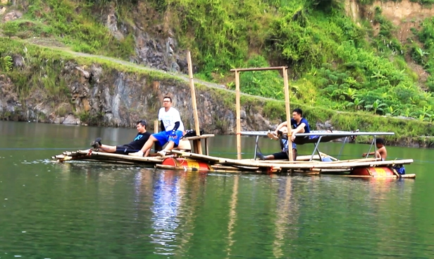 danau jayamix 3