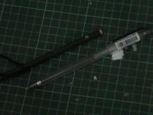 DSC00049