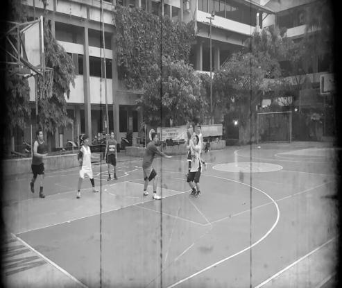 foto basket