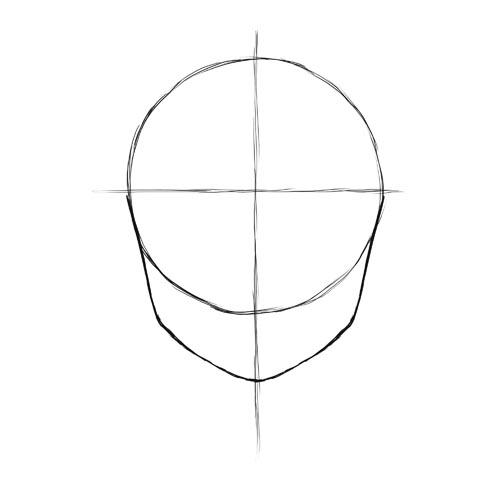 Head-FrontView-10