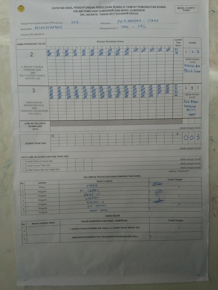 IMG20170419134939[1]