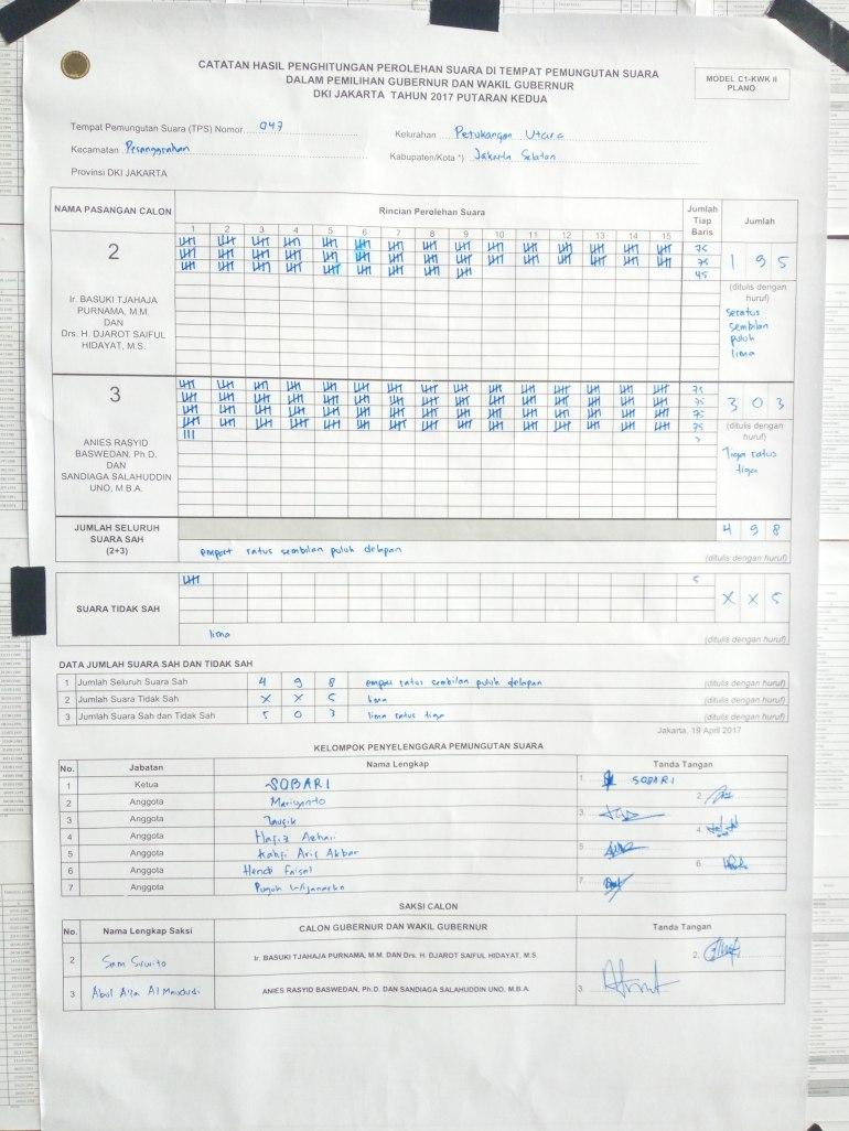 IMG_20170419_141225