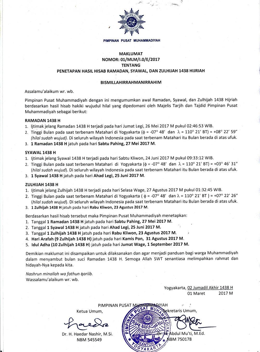 MAKLUMAT-RAMADAN-1438H-a (1)