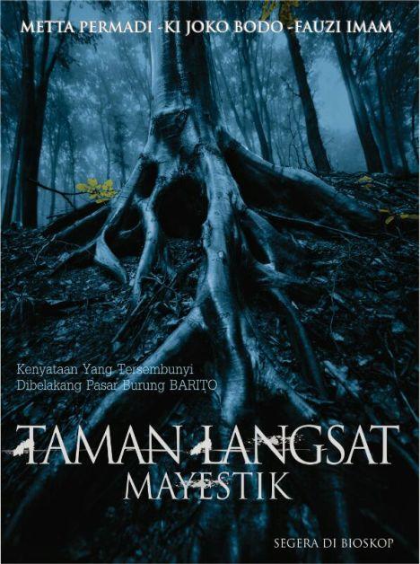 Poster_film_TLM