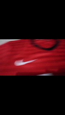 Screenshot_2017-05-25-13-28-31-748_com.miui.videoplayer