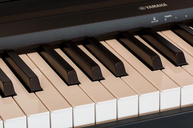 piano-385467_960_720