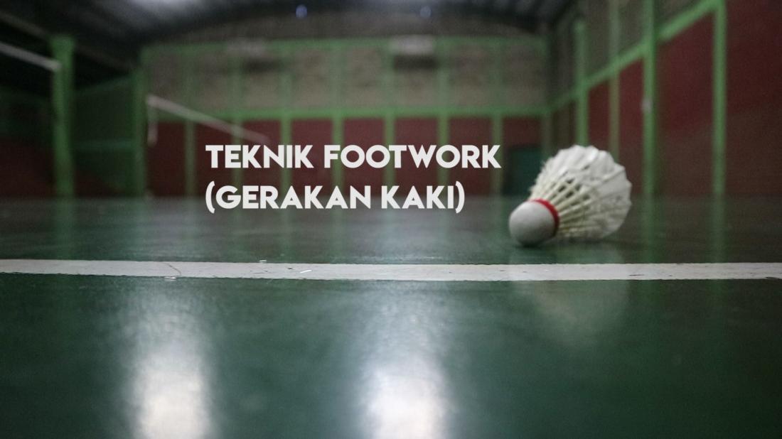 PICT TOPIK 2.1
