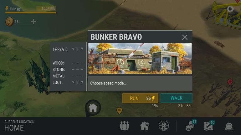 Screenshot_2017-10-30-23-06-04-913_zombie.survival.craft.z