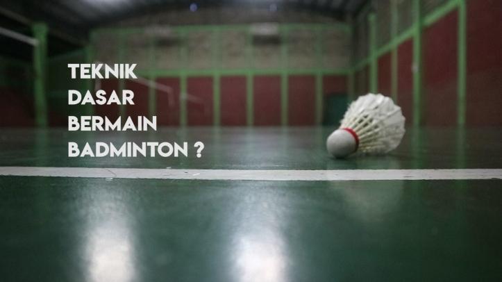 thumbnail badminton reneb.jpg
