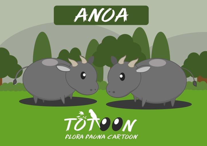 TOTOON