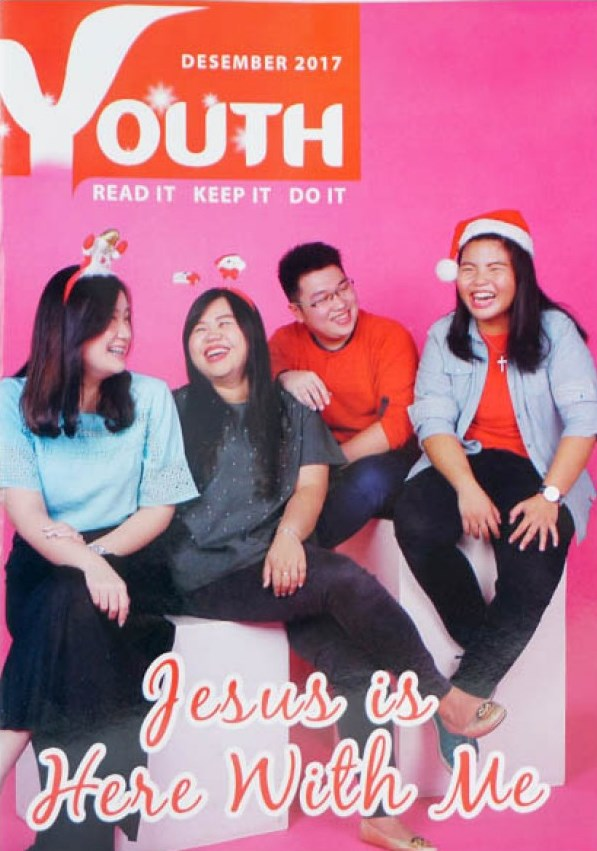 youth-desember-1020x1020