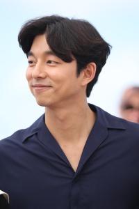 """""""Train To Busan (Bu_San-Haeng)"""" Photocall - The 69th Annual Cannes Film Festival"""