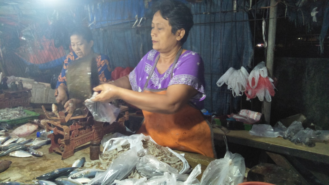 pasar tradisional 2
